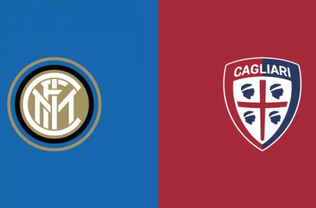 Inter-Cagliari, non solo Godin! Si parla anche di altri due giocatori!