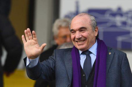 """Commisso accusa: """"Fiorentina rispetta l'indice di liquidità, perché Juventus e Inter no?"""""""