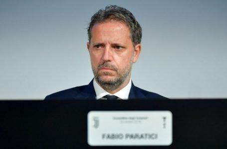 """Retroscena Pistocchi: """"Paratici voleva far rompere Barella e l'Inter"""""""