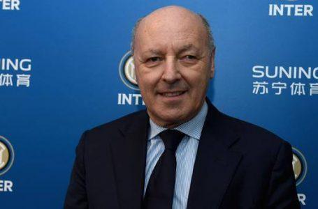 GDS – L'Inter cercherà di chiudere almeno sette cessioni