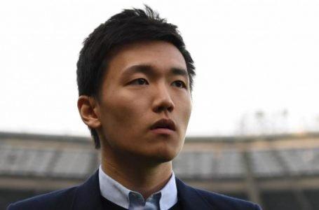 Gds- La cessione di Hakimi e il taglio degli stipendi: Zhang punta a quota 100