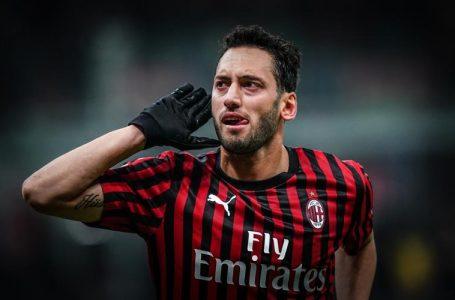 Il Milan liquida il Bodo/Glimt e va ai playoff di Europa League