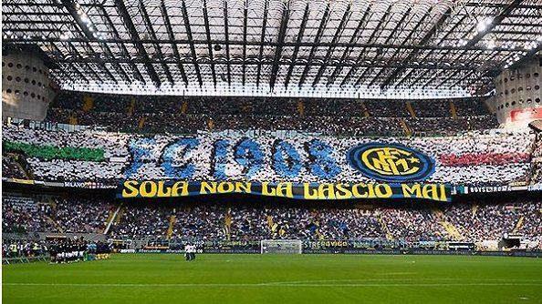 Juve-Inter con i tifosi? La Lega ci prova