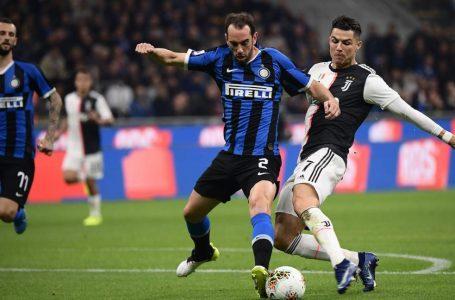 L'Inter si fa attendere: Posticipata la partenza in serie A dei nerazzurri