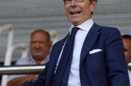 """Braida: """"Real-Inter match da tripla. Lautaro piace al Barcellona"""""""