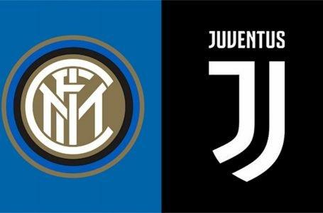Semifinale Coppa Italia: la finale manca all'Inter dal 2011