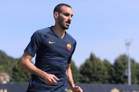 Sky- L'Inter sonda anche Zappacosta: incontro con l'agente