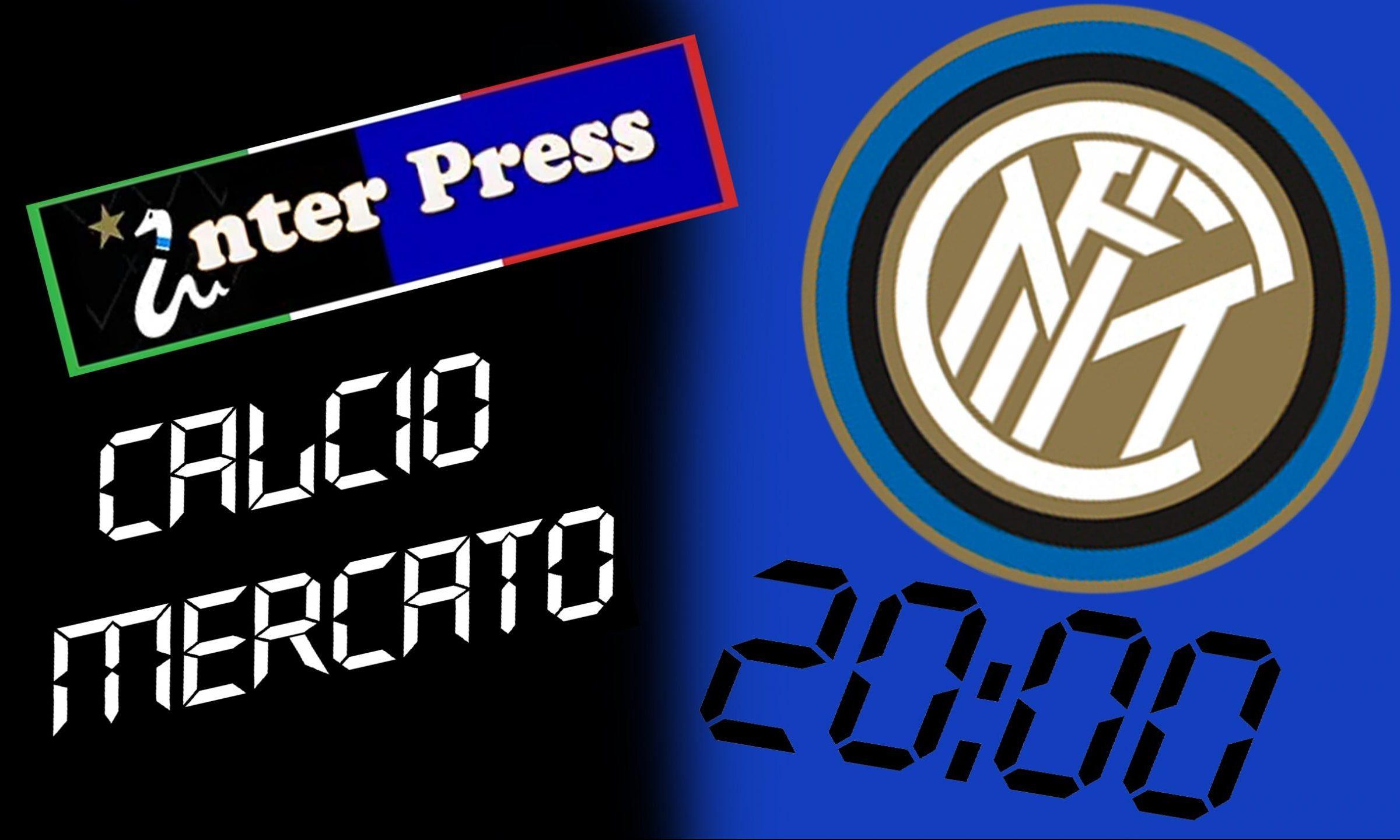 Inter, calciomercato da 8 in pagella: gli addii pesano (meno) se hai Marotta