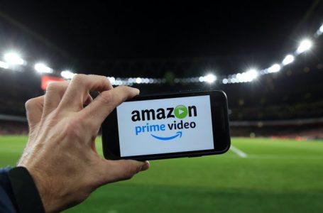 Esclusiva – collaborazione tra FC Interpress e Amazon Prime: la Champions comodamente a casa tua