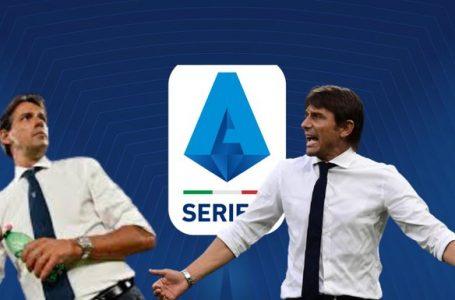 All'Inzaghi-Day, Conte è un passo più vicino al Tottenham