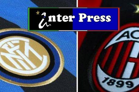 Inter-Milan, la moviola: Il rigore non concesso fa impazzire Conte