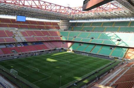 Dopo due trasferte l'Inter torna a San Siro: dove vince da novembre