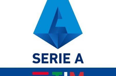 Gds- Serie A: rosso record da 770 milioni