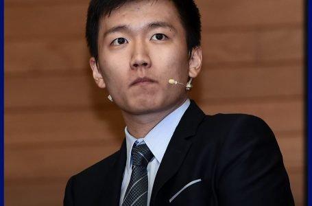 Arrivo Zhang: quali rinnovi all'Inter?