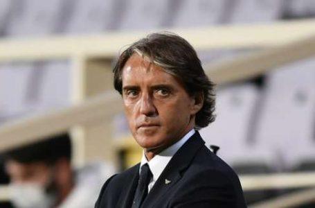 """Bridge: """"Odio Mancini. Non è così bravo"""""""