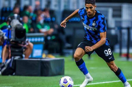 Napoli-Inter, che match sugli esterni: può essere quello il punto di svolta della gara!