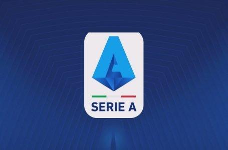 Serie A 2021-22: le gerarchie del campionato dopo l'arrivo di Mourinho