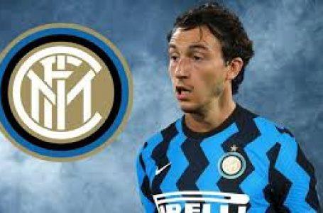 GdS – Inter: Darmian convince, Perisic no.