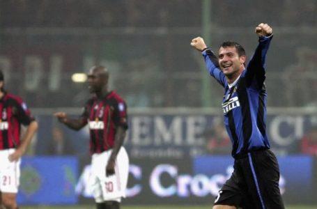 Inter, la top 5 goal nei derby del XXI secolo