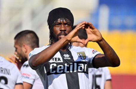 Parma, due postivi a poche ore dalla sfida con l'Inter