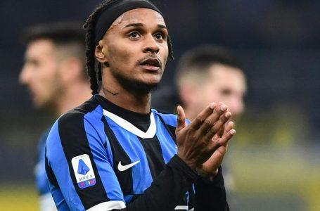 Il calciomercato se ne va: chi deve ancora salutare l'Inter