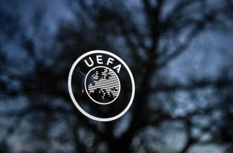 """Mundo Deportivo: """" Superlega,  annuncio a breve. Anche l'Inter d'accordo""""."""