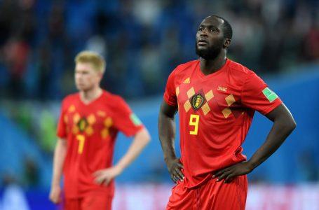Lukaku è in Belgio, raggiunto il ritiro della nazionale: giocherà o no?