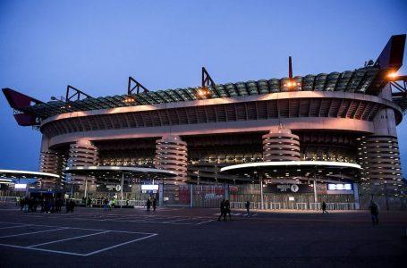 Nuova ordinanza della Regione Lombardia: stop ufficiale fino al 6/11 per gli sport di contatto in regione