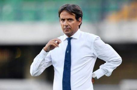 Lazio-Inter, Probabili Formazioni: le scelte di Simone Inzaghi