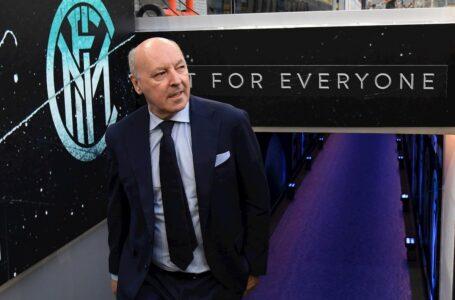 L'Inter del 2021: come cambierà la rosa?