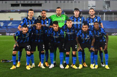 Il problema storico dell'Inter non è nei singoli, ma nel gioco!