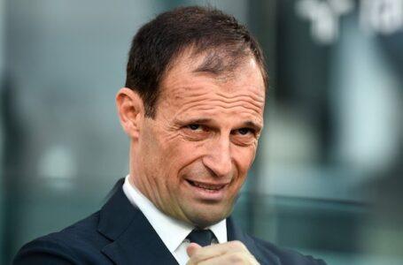"Ruiu: ""L'Inter ha già scelto Allegri. Su Eriksen…"""