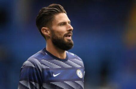 CDS – L'Inter pensa a Giroud