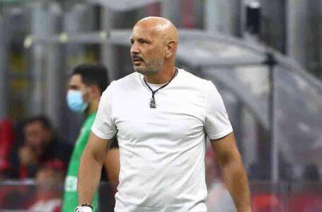 """Mihajlovic: """"Inter squadra forte, ma ha anche punti deboli…"""""""