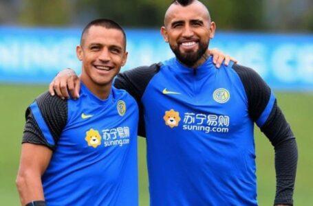 Ingaggi Inter: quali giocatori pesano a bilancio?