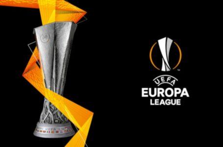 Inter – Anche in caso di sconfitta, le porte dell'Europa League sono aperte