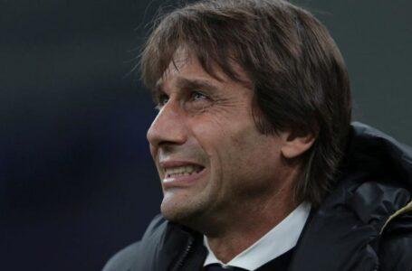 """""""Pirlolandia"""" chiude i battenti, e l'Inter sbatte contro l'ennesimo muro"""