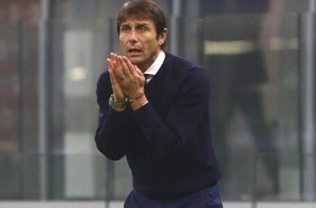 GDS  – Nazionali: 16 giocatori nerazzurri convocati, Conte preoccupato