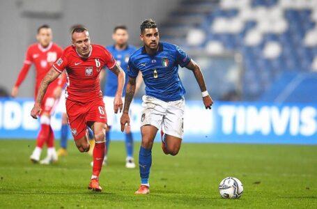Calciomercato Inter: obiettivi italiani