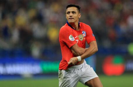 Sospiro di sollievo Inter: il Cile non convoca Sanchez, lui punta la Samp