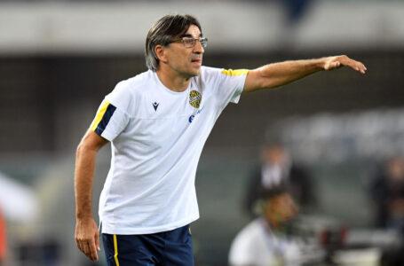 Serie A, il risultato di Verona-Parma