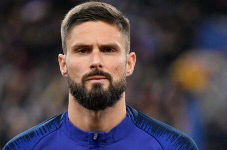 Calciomercato Inter – Giroud obiettivo concreto. Ora è più fattibile