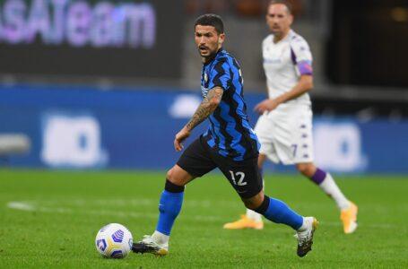 Stefano Sensi ritrova il Sassuolo – Potrebbe dare la scossa alla squadra?