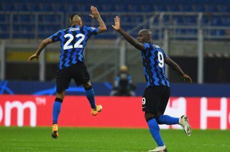 Il Borussia segna troppo, l'Inter questa volta riuscirà a bloccare gli attacchi di Thuram e compagni?