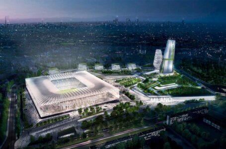Nuovo stadio, presentata l'integrazione a Palazzo Marino