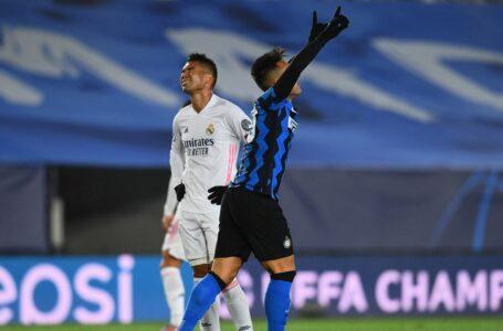 Inter, perchè puoi battere il Real e dove devi colpire!