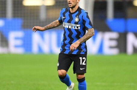 Calciomercato Inter: Sensi per Dragowski?