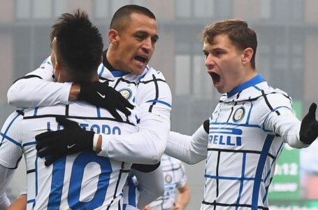 Inter: dopo le delusioni arriva il riscatto, ora tre sfide da non fallire