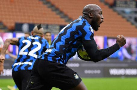 Bologna-Inter: i precedenti dei nerazzurri dopo la sosta