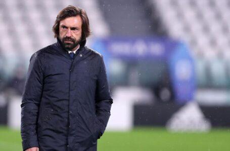 Serie A, il risultato di Juventus-Crotone